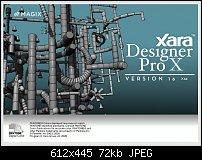 Click image for larger version.  Name:Xara v 16.jpg Views:27 Size:71.9 KB ID:129940