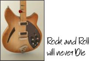 Name:  Rock and roll.jpg Views: 54 Size:  7.2 KB