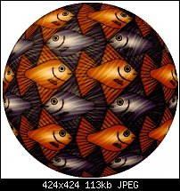 Click image for larger version.  Name:fishy-fish.jpg Views:42 Size:112.6 KB ID:130133