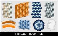 Click image for larger version.  Name:jono-scribs-may-2019.jpg Views:54 Size:82.3 KB ID:123995