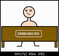 Click image for larger version.  Name:Scribble November 03.jpg Views:22 Size:45.5 KB ID:125513