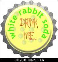 Click image for larger version.  Name:white rabbit.jpg Views:93 Size:30.4 KB ID:113718