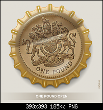 Click image for larger version.  Name:pound open.png Views:147 Size:185.5 KB ID:113720