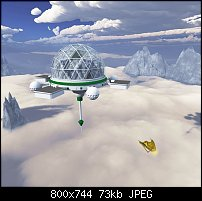 Click image for larger version.  Name:cloud-city-final.jpg Views:377 Size:73.5 KB ID:123488