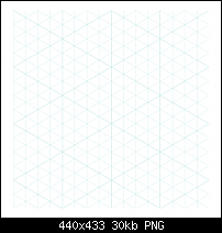 Click image for larger version.  Name:example-of-grid.png Views:44 Size:30.1 KB ID:123703