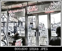 Click image for larger version.  Name:cafe-looking-out.jpg Views:72 Size:180.9 KB ID:126605