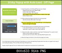 Click image for larger version.  Name:Animated Sticky Popup Instructions.jpg Views:15 Size:90.7 KB ID:126706