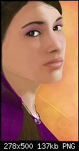 Click image for larger version.  Name:princess_final_1.png Views:72 Size:137.1 KB ID:82222