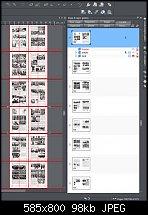 Click image for larger version.  Name:navig.jpg Views:58 Size:98.2 KB ID:122719