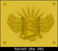 Click image for larger version.  Name:Scotty Plaque.jpg Views:115 Size:29.5 KB ID:126807
