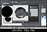 Click image for larger version.  Name:eyecandy7error.jpg Views:248 Size:78.5 KB ID:101149