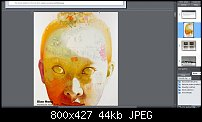 Click image for larger version.  Name:widget xara.jpg Views:73 Size:43.7 KB ID:122571
