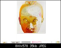 Click image for larger version.  Name:widget xara online.jpg Views:76 Size:35.4 KB ID:122572
