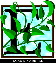 Click image for larger version.  Name:E with leaves.png Views:257 Size:122.8 KB ID:100564