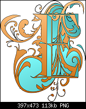 Click image for larger version.  Name:Ornamental Verrsals E.png Views:246 Size:113.3 KB ID:100614
