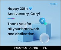 Click image for larger version.  Name:thankyou_card.jpg Views:33 Size:203.4 KB ID:127595