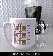 Click image for larger version.  Name:Koffe-tg-picture.jpg Views:536 Size:69.3 KB ID:91906