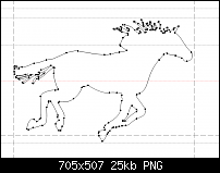 Click image for larger version.  Name:5bbcc70ebafc3b8ad8f6bda2a88cd8d7.png Views:234 Size:25.3 KB ID:95938