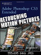 Click image for larger version.  Name:Retouching-MP.jpg Views:178 Size:63.8 KB ID:106584