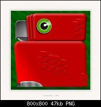 Click image for larger version.  Name:Vi01-MMXV-LIS13.jpg Views:170 Size:47.4 KB ID:107214