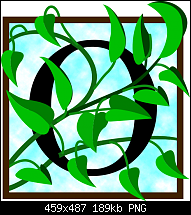 Click image for larger version.  Name:O With Leaves.png Views:212 Size:188.9 KB ID:105483