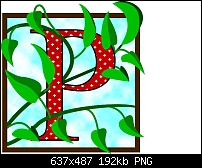 Click image for larger version.  Name:P with leaves 1.png Views:1902 Size:191.7 KB ID:105604
