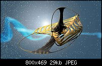 Click image for larger version.  Name:solar_sail3-copy.jpg Views:82 Size:29.2 KB ID:120459