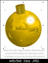Click image for larger version.  Name:color-tagging-a-drawn-plastic-sphere.jpg Views:149 Size:33.3 KB ID:105121