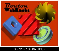 Click image for larger version.  Name:webknobs-graphic.jpg Views:373 Size:43.3 KB ID:87879