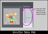 Click image for larger version.  Name:animation.jpg Views:110 Size:55.8 KB ID:124274