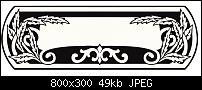 Click image for larger version.  Name:Art nouveau design.jpg Views:26 Size:48.9 KB ID:129788