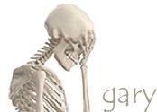 Name:  skeleton facepalm.jpg Views: 87 Size:  5.2 KB