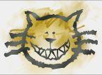Name:  gare cat.jpg Views: 67 Size:  5.0 KB