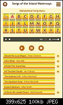 Click image for larger version.  Name:New Site Song Menu A.jpg Views:6 Size:99.9 KB ID:130328