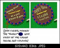 Click image for larger version.  Name:e9e5df376049cafbd3de5cd0e834ab34.jpg Views:172 Size:83.4 KB ID:106561