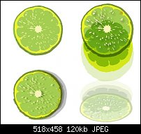 Click image for larger version.  Name:lime example.jpg Views:92 Size:120.4 KB ID:121908
