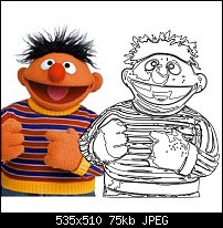 Click image for larger version.  Name:ernie wireframe.jpg Views:12 Size:75.3 KB ID:123822