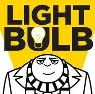 Name:  lightbulb.jpg Views: 39 Size:  11.0 KB