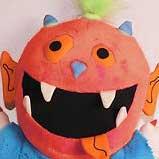 Name:  Kid's-monster-face.jpg Views: 38 Size:  7.6 KB