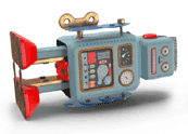 Name:  Wind-up-bot-8PNG.png Views: 223 Size:  9.6 KB