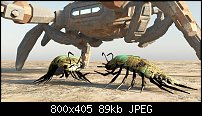 Click image for larger version.  Name:repair-crustacea.jpg Views:21 Size:88.8 KB ID:129957