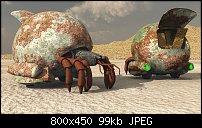 Click image for larger version.  Name:hermit-scrap-hauler.jpg Views:19 Size:99.4 KB ID:129969