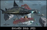 Click image for larger version.  Name:scallywag-rock.jpg Views:23 Size:80.4 KB ID:130168