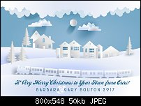 Click image for larger version.  Name:Christmas card 2017.jpg Views:173 Size:49.8 KB ID:119606