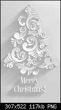 Click image for larger version.  Name:paisley Christmas tree.png Views:62 Size:117.4 KB ID:119610