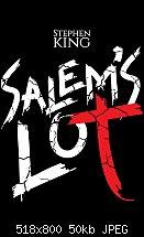Click image for larger version.  Name:Salems Lot-01.jpg Views:63 Size:49.9 KB ID:120039