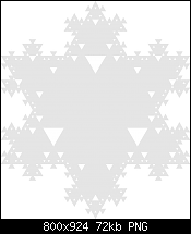 Click image for larger version.  Name:Snowlfake.png Views:95 Size:71.6 KB ID:123011