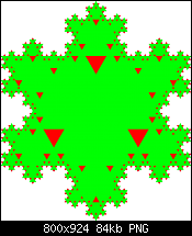 Click image for larger version.  Name:XmasDec.png Views:79 Size:84.1 KB ID:123012