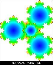 Click image for larger version.  Name:KochTessltn.jpg Views:81 Size:89.4 KB ID:123013