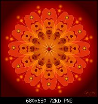 Click image for larger version.  Name:little-op-art1 -red.jpg Views:1226 Size:71.8 KB ID:103496